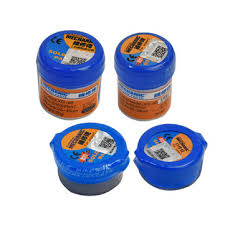 mechanic soldering <b>solder welding paste</b> flux smd smt sn63/pb37 ...