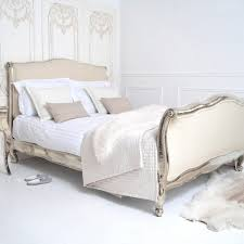 french style bedroom homegirl london luxury images about french beds on pinterest s bedroom french bedroom furnitu