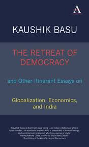 essay on indian democracy pdf   essay the retreat of democracy and other itinerant essays on