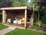 Abri de jardin OOGarden : Vente d abris jardin (Bois, PVC ou Mtal)