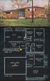 images about House Plans on Pinterest   House plans  Small       images about House Plans on Pinterest   House plans  Small Homes and Floor Plans