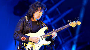 Ritchie Blackmore's <b>Rainbow</b> - <b>Memories</b> In Rock: Live In Germany ...