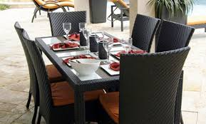 Dining Room Chair Designs Dining Table Sets Furniture Designs 366x366 Buy Dining Room