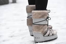 What an NYC Fur Sales Ban Would Mean for Shoe Retailers ...