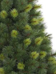 scotch pine artificial christmas tree rollover image to zoom click to view larger