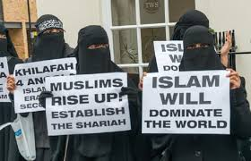 Image result for Islamic terror attacks