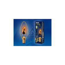 Светодиодные лампы и <b>лампочки UNIEL</b>, купить в Москве, СПб и ...