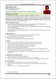 resume ccna resume modern ccna resume full size