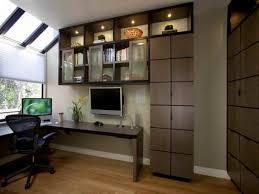 ikea corner desks for home office hd images ajmchemcom home design brilliant ikea office table