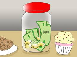how to run a bake steps pictures wikihow