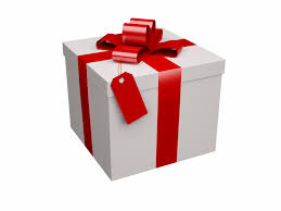 Image result for xmas present images