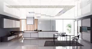 kitchen design concept perfect new house kitchen designs concept on interior design ideas for