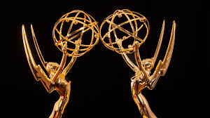 Television Academy Announces 2018 Emmy Awards Categories ...