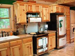 cheap kitchen cupboard:  unfinished pine kitchen cabinets