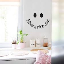 <b>Funny</b> sayings as <b>wall</b> stickers! | <b>wall</b>-art.com