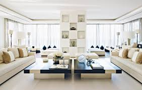 Nice Interior Design Living Room Top 10 Kelly Hoppen Design Ideas