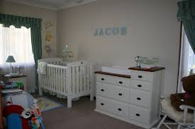 delightful baby boy nursery room design ideas designs excerpt little s boy room furniture