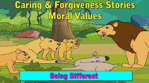 moral and values difference between morals and values essay about popular