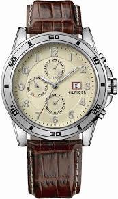 <b>Часы Tommy Hilfiger 1790739</b> ᐉ купить в Украине ᐉ лучшая ...
