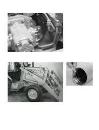 3 phase delta motor wiring diagram images together 3 phase 580k backhoe starter circuit wiring diagrambackhoecar diagram