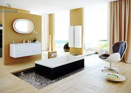 Комплект мебели <b>Clarberg</b> Дюна 120, цена 124241 руб, купить ...