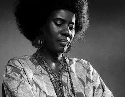The Story of <b>Alice Coltrane</b> '<b>Journey</b> In Satchidananda' | Classic ...