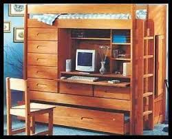 bunk bed with desk and trundle bunk bed desk trundle