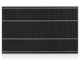 Угольный <b>фильтр Sharp FZ-C150DFE</b> - купить в Москве, цены в ...