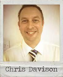 Chris Davison - 00000322
