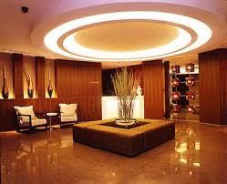 fantastic living room ceiling lighting listed in elegant living room charm impression living room lighting ideas