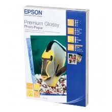 <b>Фотобумага</b> для принтеров <b>EPSON</b> — купить в интернет ...