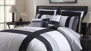 unique bed sheet sets  home design ideas