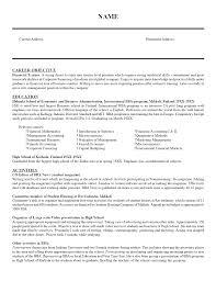 cover letter yoga instructor job yoga instructor job posting yoga cover letter yoga instructor resume for kindergarten teacher tutor resumeyoga instructor job extra medium size