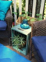 26 tiny furniture ideas for your small balcony balcony design furniture