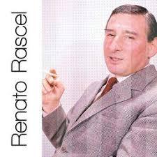 ... Renato Rascel: Solo Grandi Successi (2007) ... - Renato-Rascel:-Solo-Grandi-Successi