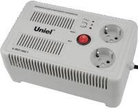 <b>Uniel U</b>-<b>RST</b>-<b>500/1</b> 0.5 кВА (UL-00003602) – купить <b>стабилизатор</b> ...