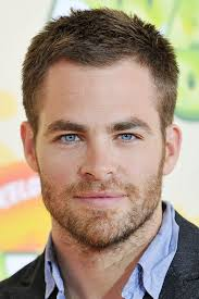 <b>Chris Pine</b> - Rotten Tomatoes