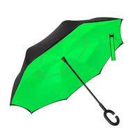 <b>Зонты</b> зеленого цвета купить, сравнить цены в Воскресенске ...