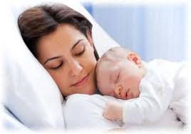 essay on mother  sanjran  mother and child