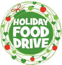 Image result for free clipart food drive