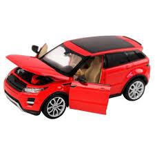 Купить Машинки и техника в интернет каталоге с доставкой ...