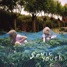 <b>Murray</b> St. by <b>Sonic Youth</b> on Amazon Music - Amazon.com