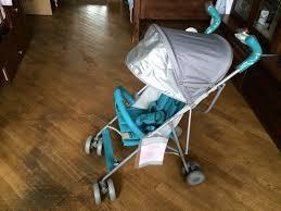 Обзор от покупателя на <b>Коляска</b> прогулочная <b>Happy Baby</b> Twiggy ...