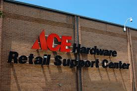 ace hardware interview questions glassdoor ace hardware photos