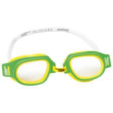 <b>Очки для плавания</b> Sport-Pro Champion, цвета МИКС, 21003 ...