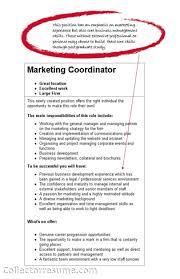 objective statement on resume statements general st general resume objective statement on resume statements general st