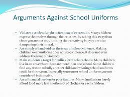 school uniforms essay      frwfhdds ipdns hu     Sources