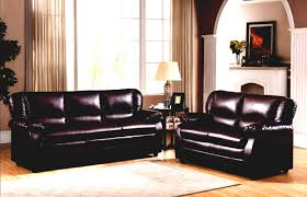 furniture design sofa set design inspiration golimeco fabric sofa set inspiration living room leather sofas set bedroomravishing leather office chair plan furniture