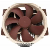 CoolerOk.com - Интернет магазин систем охлаждения и ...