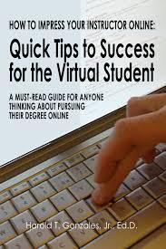 your college planning survival guide smart tips from students your college planning survival guide middot hti front cvr 2 2